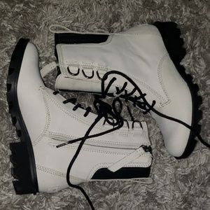 Sorel Shoes - Waterproof Sorel Winter Boots